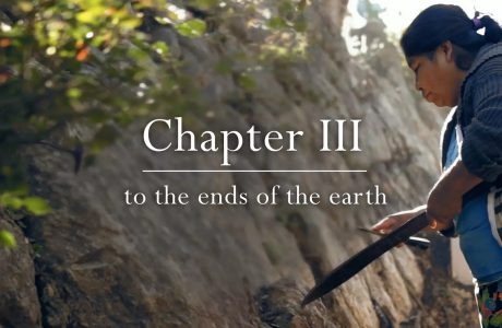 ch3-to-the-ends-of-earth