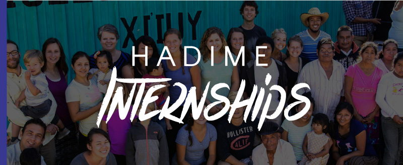 hadime-interns
